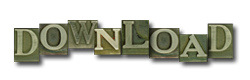 http://www.mediafire.com/download/ysmnsl2i4p9rngj/caro_NANU+clio-armchair.rar