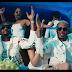 VIDEO   Darassa Ft. AliKiba – Proud Of You (Mp4) Download