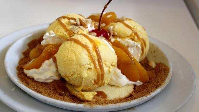 Mango Ice Cream Recipe: The easiest way to make Mango Ice Cream