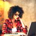 Devenez un as rémunéré du web / Leadsleap