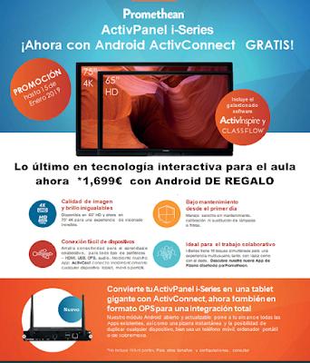 http://campuspdi.com/monitorpanel-interactivo-tactil-promethean-activpanel-iseries-de-65-y-soporte-fijo-de-pared-android-de-regalo-p-15-50-18658-o-2/