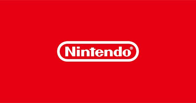 Nintendo vai explorar suas IPs em outras mídias sem perder o foco nos games, garante Furukawa