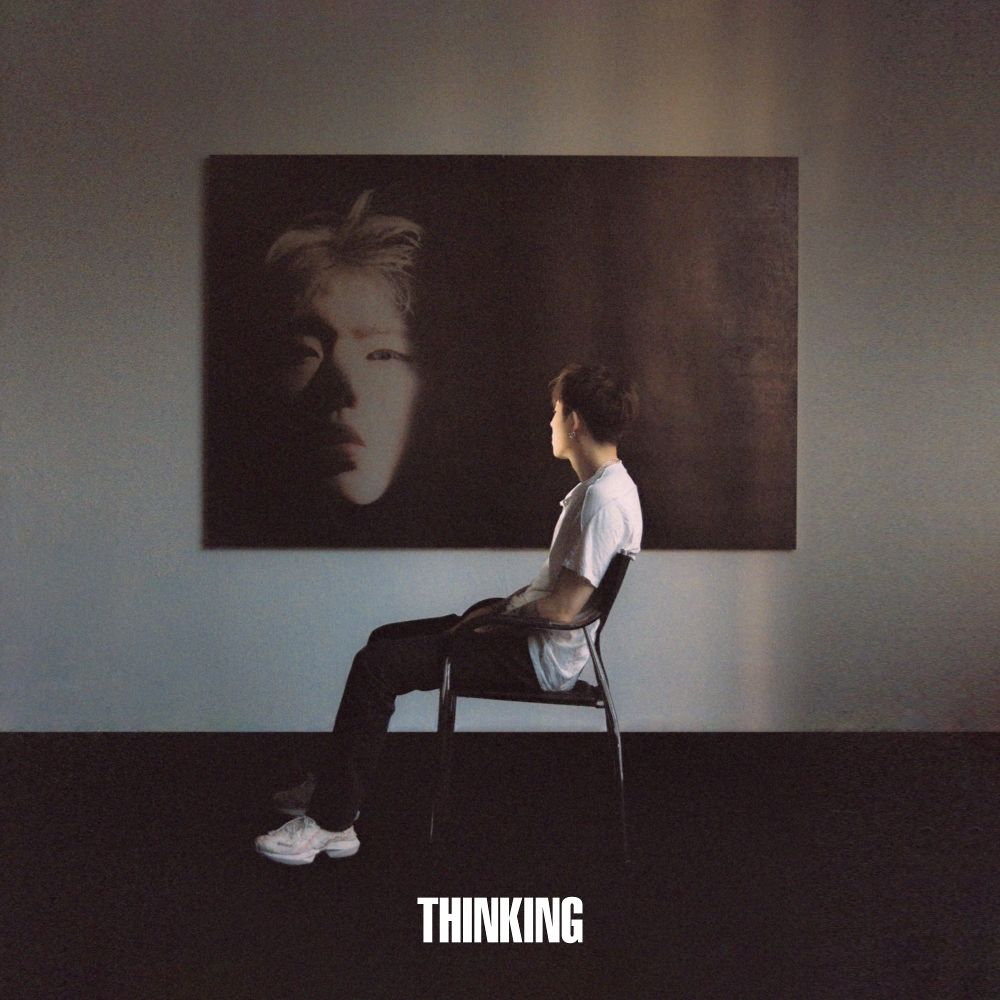 ZICO – THINKING Part.1 – EP (FLAC + ITUNES MATCH AAC M4A)