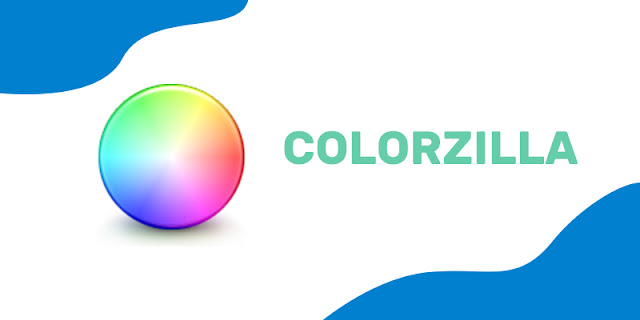 colorzilla