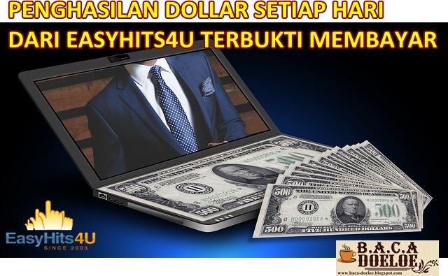 Cara mendapatkan Uang Dollar dari EasyHits4U Terbaru, Info Cara mendapatkan Uang Dollar dari EasyHits4U Terbaru, Informasi Cara mendapatkan Uang Dollar dari EasyHits4U Terbaru, Tentang Cara mendapatkan Uang Dollar dari EasyHits4U Terbaru, Berita Cara mendapatkan Uang Dollar dari EasyHits4U Terbaru, Berita Tentang Cara mendapatkan Uang Dollar dari EasyHits4U Terbaru, Info Terbaru Cara mendapatkan Uang Dollar dari EasyHits4U Terbaru, Daftar Informasi Cara mendapatkan Uang Dollar dari EasyHits4U Terbaru, Informasi Detail Cara mendapatkan Uang Dollar dari EasyHits4U Terbaru, Cara mendapatkan Uang Dollar dari EasyHits4U Terbaru dengan Gambar Image Foto Photo, Cara mendapatkan Uang Dollar dari EasyHits4U Terbaru dengan Video Vidio, Cara mendapatkan Uang Dollar dari EasyHits4U Terbaru Detail dan Mengerti, Cara mendapatkan Uang Dollar dari EasyHits4U Terbaru Terbaru Update, Informasi Cara mendapatkan Uang Dollar dari EasyHits4U Terbaru Lengkap Detail dan Update, Cara mendapatkan Uang Dollar dari EasyHits4U Terbaru di Internet, Cara mendapatkan Uang Dollar dari EasyHits4U Terbaru di Online, Cara mendapatkan Uang Dollar dari EasyHits4U Terbaru Paling Lengkap Update, Cara mendapatkan Uang Dollar dari EasyHits4U Terbaru menurut Baca Doeloe Badoel, Cara mendapatkan Uang Dollar dari EasyHits4U Terbaru menurut situs https://www.baca-doeloe.com/, Informasi Tentang Cara mendapatkan Uang Dollar dari EasyHits4U Terbaru menurut situs blog https://www.baca-doeloe.com/ baca doeloe, info berita fakta Cara mendapatkan Uang Dollar dari EasyHits4U Terbaru di https://www.baca-doeloe.com/ bacadoeloe, cari tahu mengenai Cara mendapatkan Uang Dollar dari EasyHits4U Terbaru, situs blog membahas Cara mendapatkan Uang Dollar dari EasyHits4U Terbaru, bahas Cara mendapatkan Uang Dollar dari EasyHits4U Terbaru lengkap di https://www.baca-doeloe.com/, panduan pembahasan Cara mendapatkan Uang Dollar dari EasyHits4U Terbaru, baca informasi seputar Cara mendapatkan Uang Dollar dari EasyHits4U Terbaru, apa