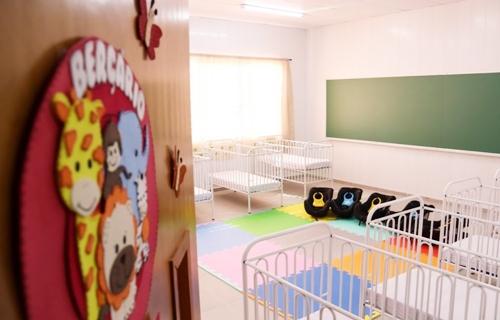 Governo de RO amplia vacinação a professores seguindo nota técnica do Ministério da Saúde