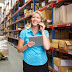 IMMEDIATE ORDER PICKER JOBS IN CANADA - APPLY NOW