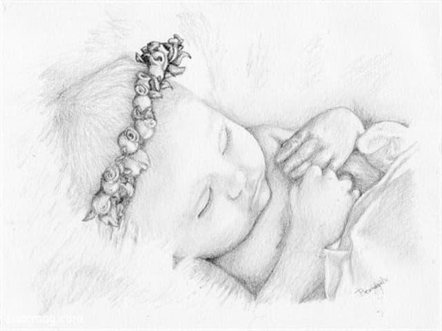 صور اطفال - رسومات اطفال 10 | Children Photos - Children drawings 10