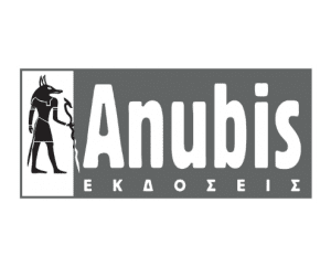 https://www.facebook.com/anubis.gr/?fref=ts