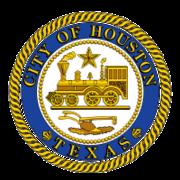 City of Houston, Texas's Logo