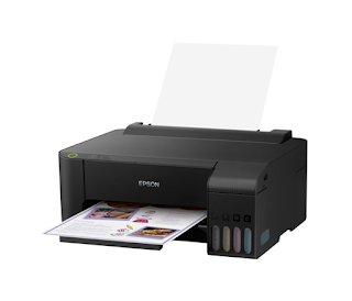 Epson EcoTank ET-1110 Driver Download