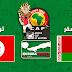 مشاهدة مباراة مدغشقر وتونس بث مباشر بتاريخ 11-07-2019 كأس امم افريقيا 2019