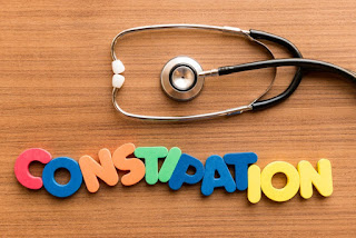 konstipasi-www.healthnote25.com