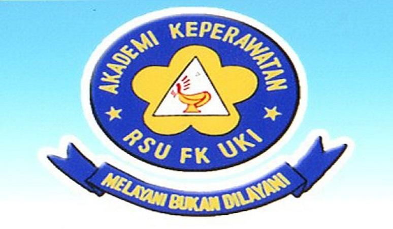 PENERIMAAN MAHASISWA BARU (AKPER-YUKI) 2018-2019 AKADEMI KEPERAWATAN YAYASAN UNIVERSITAS KRISTEN INDONESIA