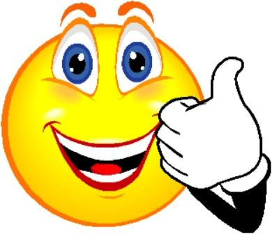 Funny Smiley Faces Cartoon Funny amp Amazing Images