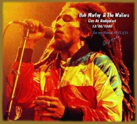Bob Marley Cry Song Mp3 Download: Bob Marley - Live At Rockpalast (1980) Mediafire