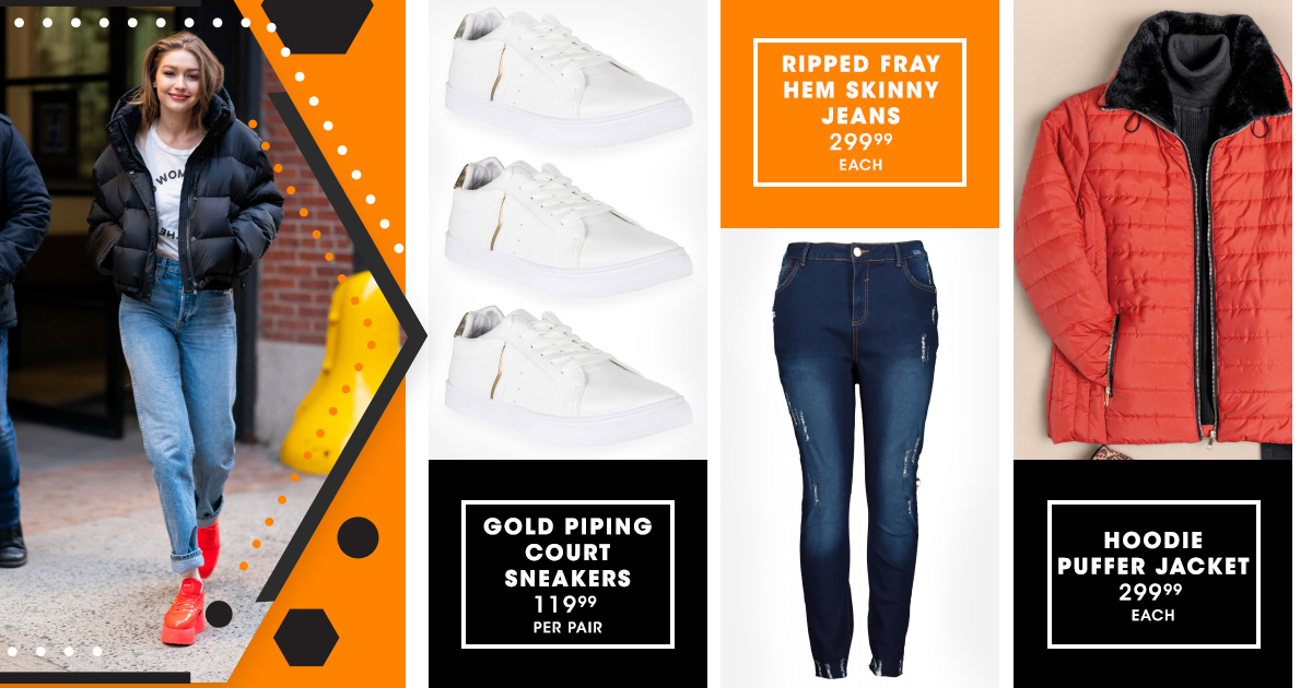 a24cf96f6d9 6 WINTER FASHION TRENDS YOU NEED IN YOUR WARDROBE - Jet Club