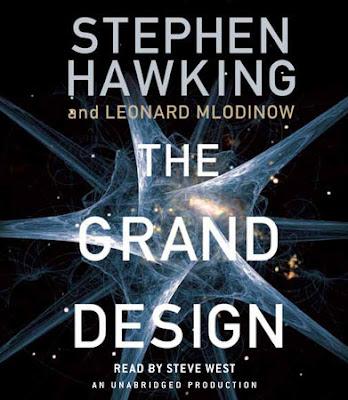 التصميم العظيم The grand design