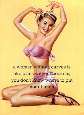 pin-up-inspirational-quotes-4
