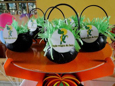 Emilia, Sitio do pica pau amarelo, aniversário menina, aniversário Emilia, personalizados simples, DIY, aniversário simples, aniversário barato