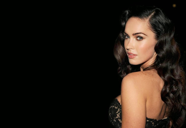 Megan Fox Wallpapers Free Download