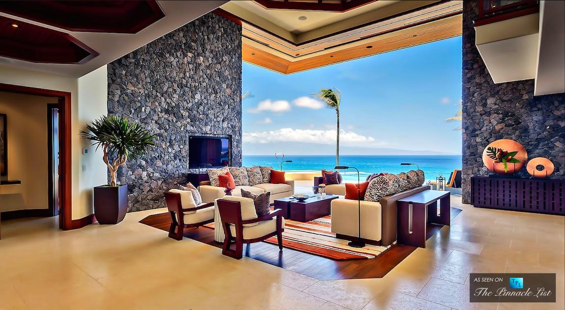 3 Kapalua Place Hawaii