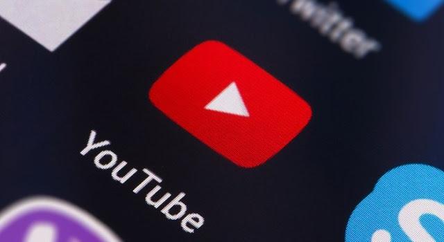 اهم تطبيقات اليوتيوب في جوجل بلاي ربما لا تعرفها
