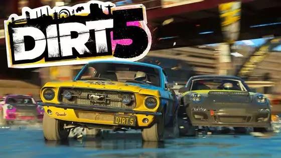 لُعْبَة سباقات السرعة Dirt 5 درت 5 معلومات عن موعد إطلاق الجيل الجديد واحدث اصدار , بلايسيتشن 5,لعبة Dirt 5,Dirt 5,dirt 5,dirt 5 trailer,dirt3,first,dirt,dirt 4,dirt 3,dirt 2,dirt 4 ps4,dirt rally,dirt games,dirt rallly,dirt 4 ps4 pro,dirt physics,all dirt games,dirt rally 2.0,dirt 4 gameplay,dirt evolution,dirt rally fails,evolution of dirt,colin mcrae: dirt,dirt 2.0 gameplay,third,dirt game evolution,history of dirt game,sport,العاب,pirate,direct,العالم,evolution of dirt games,evolution of rally dirt games,piratelove,dirt rally - greece gameplay (pc hd) [1080p],ديرت كرافت,السعودية,العراق,فورت نايت,codemasters,dirt,dirt 5,dirt 3,dirt 2,ps4,ps5,playstation 5,playstation 4,dirt 5 trailer,off-road racing,extreme racing,arcade racing,rallycross,racing games,xbox,xbox360,xbox 360,xbox one,xbox series x,racing,off-road,off road,racing game,video game,rally,dirt rally,dirt 4,dirt games,split-screen,next gen.,gameplay,game play,pro,playstation 4 pro,ps4 pro,pc,offroad,offroad racing,dirt 4 gameplay,dirt 4 ps4,dirt 4 ps4 pro,lets play,walkthrough,playthrough,