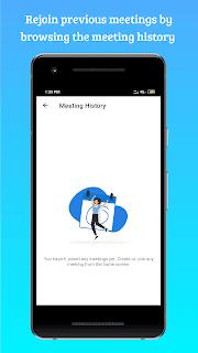 Video Calling Apps Online