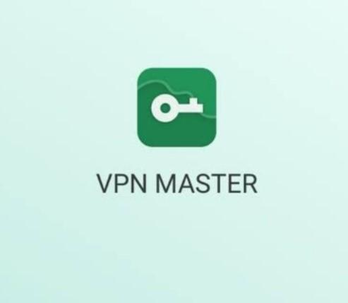 Cara Menggunakan VPN Master Beserta Kegunaannya