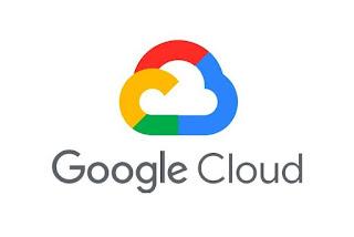 Lowongan Kerja Google Cloud Indonesia