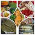 Resep Pepes Ikan dan Ayam