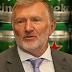 """Brasil será maior mercado da Heineken"", diz presidente da marca no Brasil"