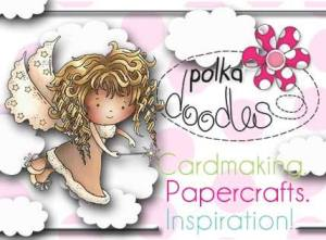Polka Doodles Design Team