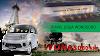 Travel Jogja Wonosobo - Bisa Antar ke YIA