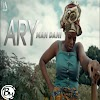 Diva Ary - Man Dani (Marrabenta) [Download]