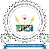 30 Job Opportunities at TEMESA