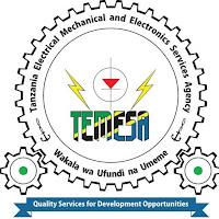 30 New  Job Opportunities at TEMESA