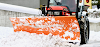 6 Simple But Important Things To Know About Commercial Snow Removal Services