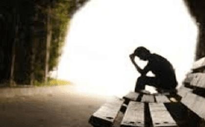 Puisi Sedih | Harapan Terakhir