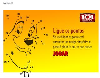 http://www.jogosdaescola.com.br/play/index.php/numeros/424-ligar-pontos-vi
