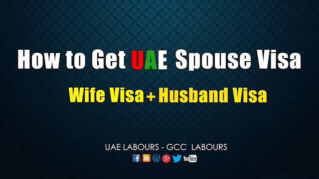 UAE Residence visa, residency visa uae, uae visa contract, tenancy contract,UAE FAMILY VISA, Uae spouse visa, uae visa, uae employment visa, uae family visa, dubai spouse visa, dubai visa, sharjah visa, sharjah family visa, abu dhabi family visa, wife visa, husband visa, Dubai wife visa, dubai wive visa, husband visa requirements, children visa in uae, how to bring family to uae, how to get uae family visa, uae visa rules, uae spouse visa 2017, 2017 rules for family visa
