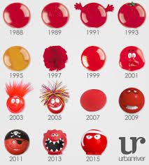red nose day 2016 noses fact