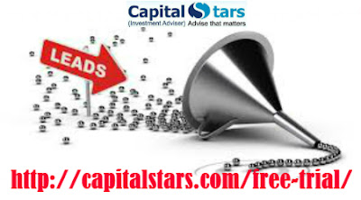 Intraday Trading Tips, Lead Tips, Mcx Commodity Tips, Mcx Tips, Mcx Tips Services,