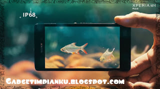spesifikasi iphone 5s gold.jpg