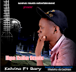 "Music: Kelvino ""Ikpa Nsiba"" ft Bary (prod by Toolife)"