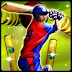 Cricket T20 Fever 3D Apk Full Free Download