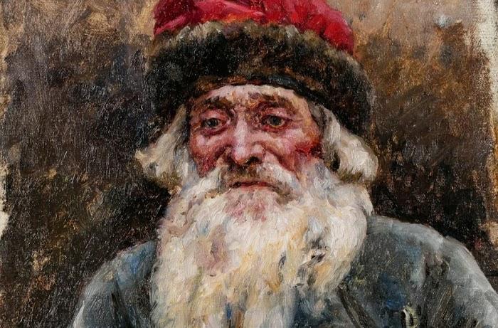 23 декабря является поразительным днем. Что нельзя делать в день Мины Красноречивого