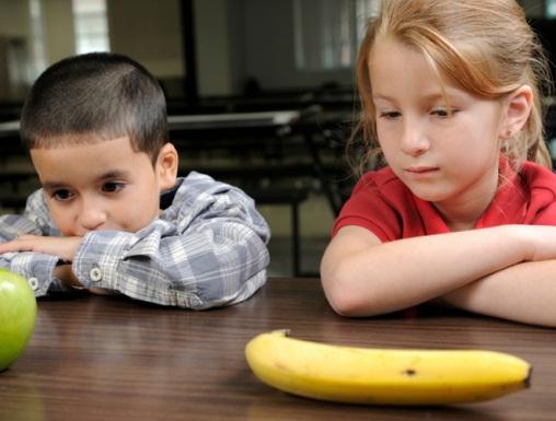 Cara Mendidik Anak untuk Berpuasa Ramadhan