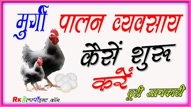 poultry-farming-business-start-hindi,मुर्गीपालन ब्यवसाय,poultry farming business plan in india